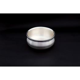 Aashapuri Bowl 3 inches