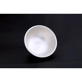China Bowl 3.5 inches
