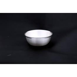 Bowl-Designer-Flower