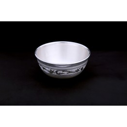 Bowl-Velpati