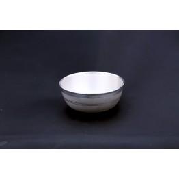 Bowl-Dull Polish