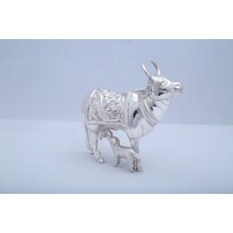 Nakshi Cow