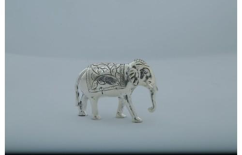 Elephant Oxodize