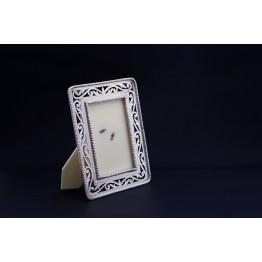 Ari Cutting-Photo Frame