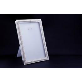 Nakshi-Photo Frame