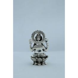 Ganesh Oxodize Murti