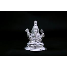 Ganesh Hollow Murti
