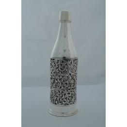 Antique Water Bottle