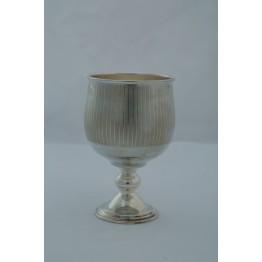 Wine Glass Matt Lining
