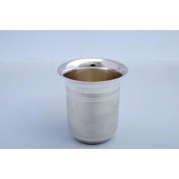 Gujarati Glass 2.5 inches