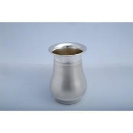 Ashapuri Glass