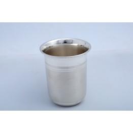 Gujarati Glass 3 inches