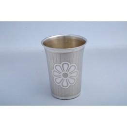 Designer Glass - Flower