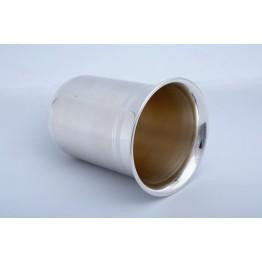 Gujarati Glass 3.75 inches