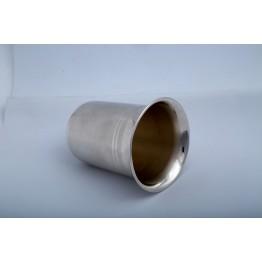 Gujarati Glass 4.25 inches