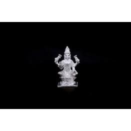Lakshmi Solid Murti