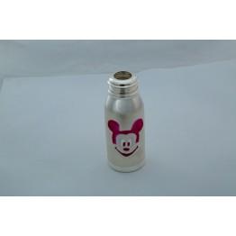 Mickey Bottle - Pink
