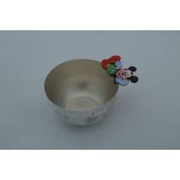 Mickey Serving Bowl
