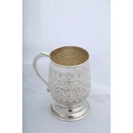 Nakshi Mug