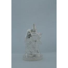 Radhe Krishna Special Hollow Murti