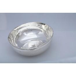 Serving Bowl-Bangla Jal