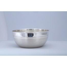 Serving Bowl- Plain