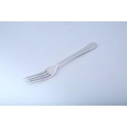Plain Fork