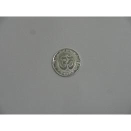 Coin 10 gram Ganesh
