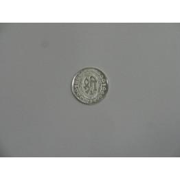 Coin 10 gram Laxmi