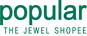 Popular Jewellery Coupons and Promo Code